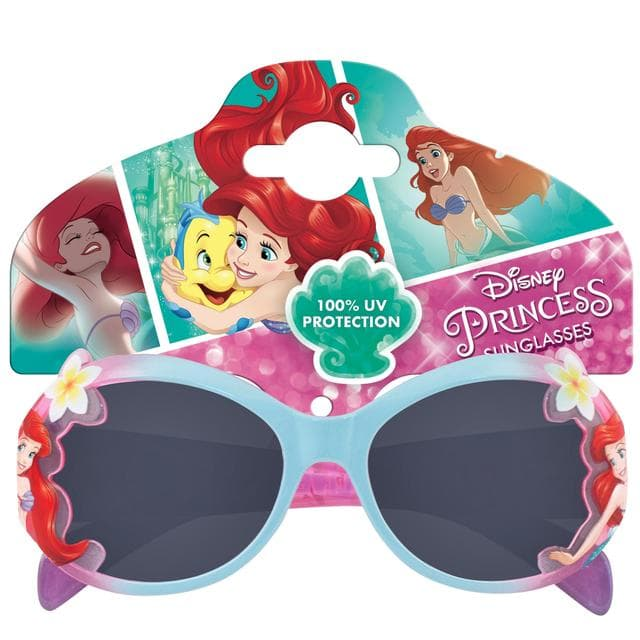 742dbb9ba4 Alfred Franks   Bartlett Disney Little Mermaid Παιδικά Γυαλιά Ηλίου 1τεμ ...