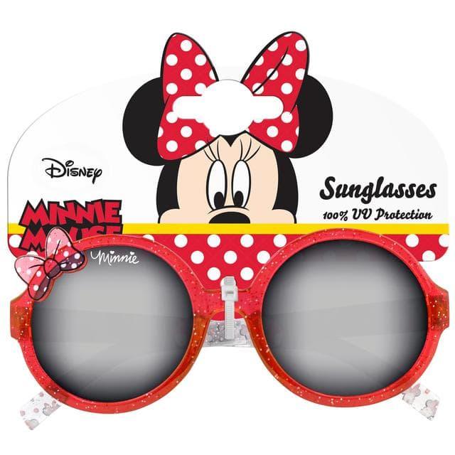 01d0d27632 Alfred Franks   Bartlett Disney Minnie Mouse Οβάλ Παιδικά Γυαλιά Ηλίου 1τεμ  ...