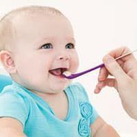 Διατροφή Μωρού & Παιδιού | pharmeden.gr