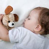 Μωρό, Βρεφική Φροντίδα | pharmeden.gr