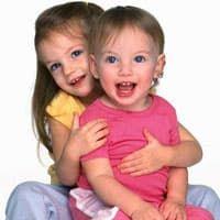 Παιδί, Παιδική Φροντίδα | pharmeden.gr