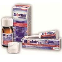 Στοματική Υγιεινή, Παραφαρμακευτικά Προϊόντα | pharmeden.gr