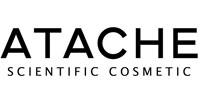 Atache στο Pharmeden.gr - Online Φαρμακείο