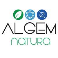 Algem Natura στο Pharmeden.gr - Online Φαρμακείο