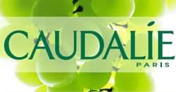Caudalie στο Pharmeden.gr - Online Φαρμακείο