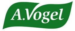 A.Vogel στο Pharmeden.gr - Online Φαρμακείο