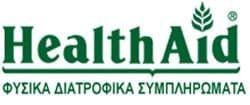 Health Aid στο Pharmeden.gr - Online Φαρμακείο