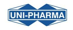 Uni-Pharma στο Pharmeden.gr - Online Φαρμακείο