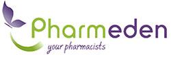 Pharmeden.gr | το Φαρμακείο σας