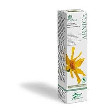Aboca Arnica BioPomata 50ml - Διάφορα στο Pharmeden.gr - Online Φαρμακείο