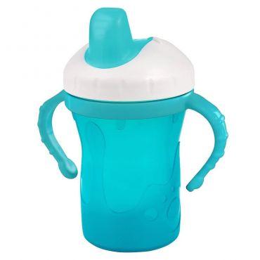Mam Primamma Easy Cup 310ml 6m+ 1 τεμ - Αξεσουάρ για Μωρά στο Pharmeden.gr - Online Φαρμακείο