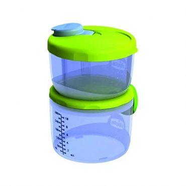 Chicco Δοσομετρητής Σκόνης Γάλακτος 0+ - Βρεφικές Τροφές στο Pharmeden.gr - Online Φαρμακείο
