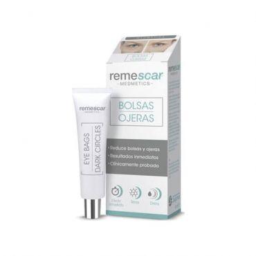 Remescar Eye Bags & Dark Circles 8ml - Πρόσωπο στο Pharmeden.gr - Online Φαρμακείο