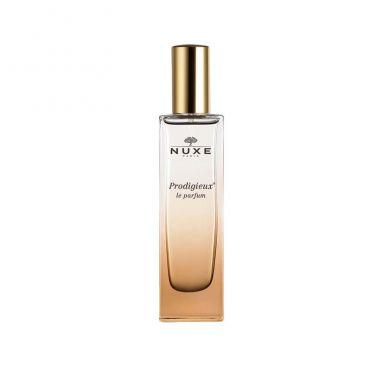 Nuxe Prodigieux Eau de Parfum Άρωμα 30ml - Καλλυντικά στο Pharmeden.gr - Online Φαρμακείο