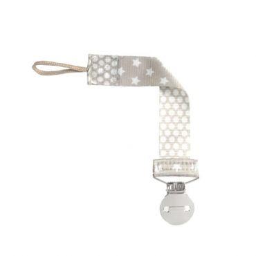 Chicco Κλίπ Πιπίλας Fashion Clip 0m+ 1τεμ - Αξεσουάρ για Μωρά στο Pharmeden.gr - Online Φαρμακείο