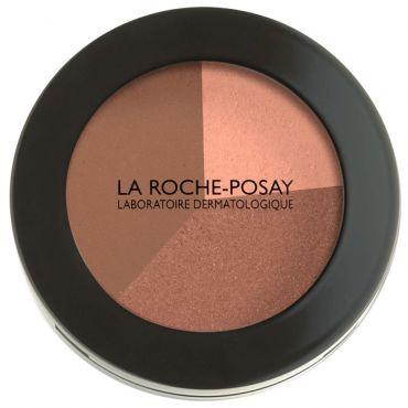 La Roche Posay Toleriane Teint Bronzing Πούδρα 12gr - Μακιγιάζ στο Pharmeden.gr - Online Φαρμακείο