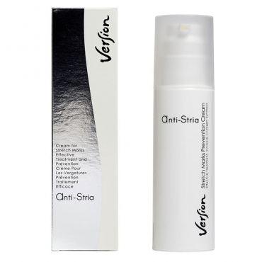 Version Derma Anti stria Cream 150ml - Σώμα στο Pharmeden.gr - Online Φαρμακείο