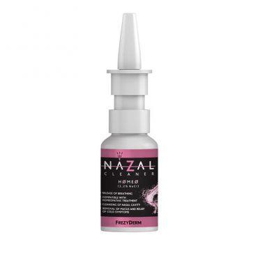 Frezyderm Nazal Cleaner Homeo 30ml - Διάφορα στο Pharmeden.gr - Online Φαρμακείο