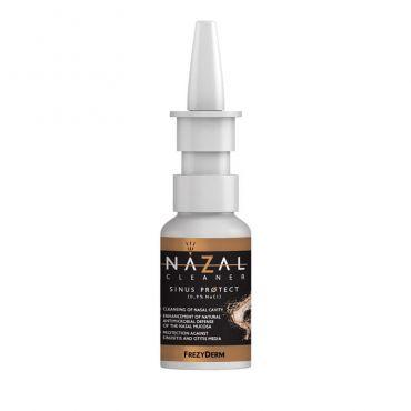 Frezyderm Nazal Cleaner Sinus Protect 30ml - Διάφορα στο Pharmeden.gr - Online Φαρμακείο