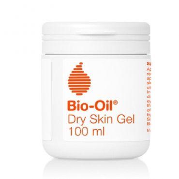 Bio Oil Dry Skin Gel 100ml - Σώμα στο Pharmeden.gr - Online Φαρμακείο