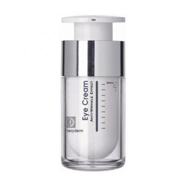 Frezyderm Eye Cream Αντιρυτιδική Κρέμα Ματιών 15ml - Πρόσωπο στο Pharmeden.gr - Online Φαρμακείο