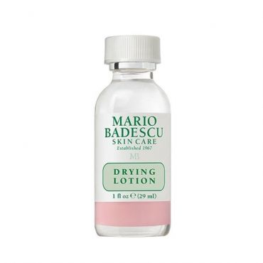 Mario Badescu Drying Lotion 29ml - Πρόσωπο στο Pharmeden.gr - Online Φαρμακείο