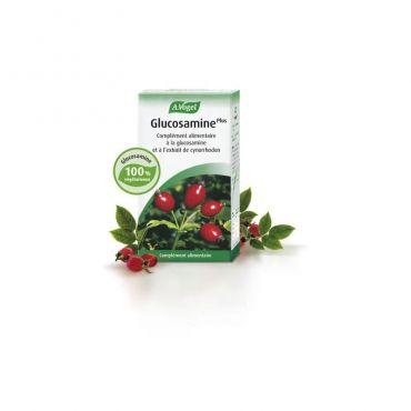 A.Vogel Glucosamine Plus 60tbs - Συμπληρώματα Διατροφής στο Pharmeden.gr - Online Φαρμακείο
