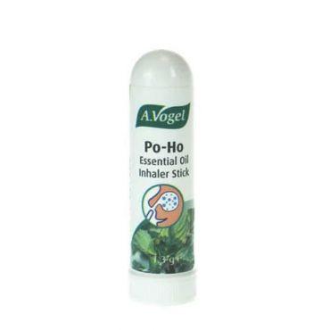 A.Vogel Po-Ho Oil Stick 1.3gr - Διάφορα στο Pharmeden.gr - Online Φαρμακείο