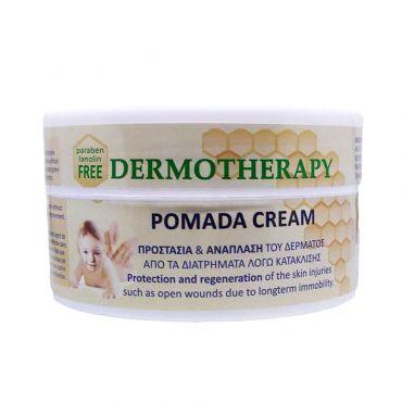 Erythroforte Dermotherapy Pomada Κηραλοιφή για Προστασία & Ανάπλαση 200ml - Διάφορα στο Pharmeden.gr - Online Φαρμακείο
