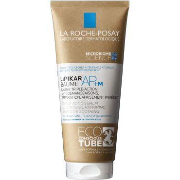La Roche Posay Lipikar Baume AP+ M 200ml - Παιδιά στο Pharmeden.gr - Online Φαρμακείο