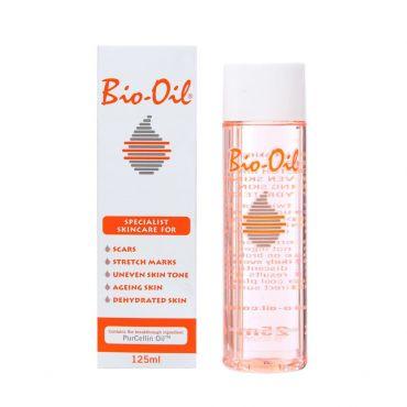 Bio Oil Λάδι για Ραγάδες 125ml - Μαμά στο Pharmeden.gr - Online Φαρμακείο