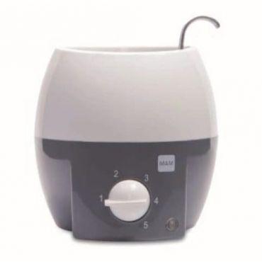 Mam Θερμαντήρας Μπιμπερό Ηλεκτρικός - Ηλεκτρικές Συσκευές Μωρών στο Pharmeden.gr - Online Φαρμακείο