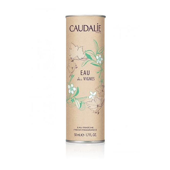 Caudalie Eau Des Vignes Γυναικείο Άρωμα 50ml - Καλλυντικά στο Pharmeden.gr - Online Φαρμακείο