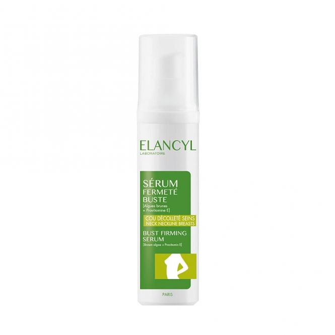 Elancyl Serum Fermete Buste Remodelling Gel-Cream 50ml - Αδυνατιστικά στο Pharmeden.gr - Online Φαρμακείο