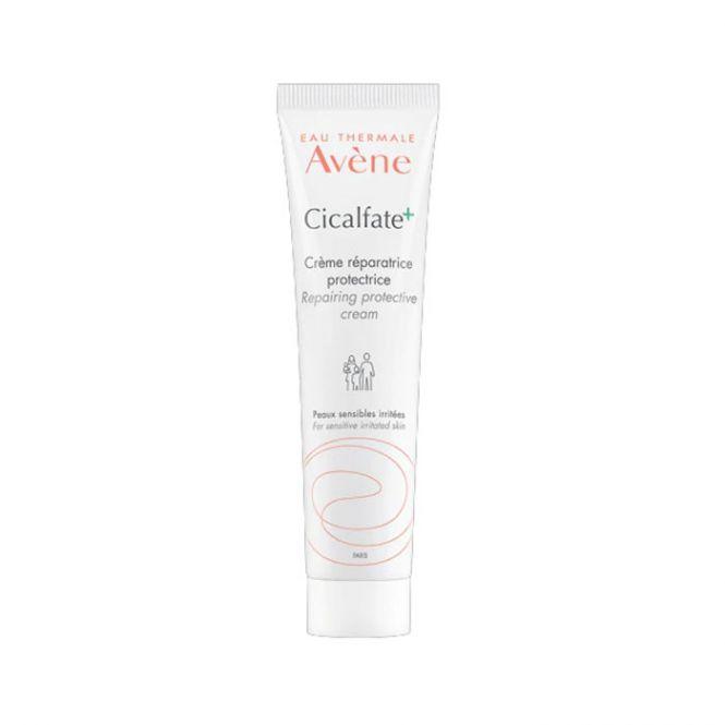 Avene Cicalfate+ Creme 40ml - Βρέφη στο Pharmeden.gr - Online Φαρμακείο