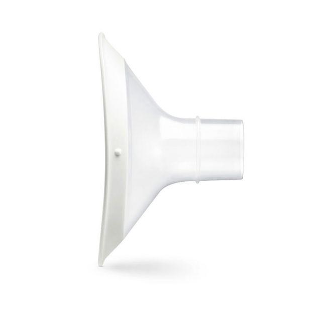 Medela Χοάνη PersonalFit Flex Medium 24mm 2 τεμ - Μαμά στο Pharmeden.gr - Online Φαρμακείο