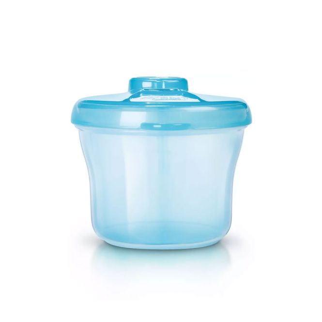 Avent Δοχείο για Γάλα σε Σκόνη - Αξεσουάρ για Μωρά στο Pharmeden.gr - Online Φαρμακείο